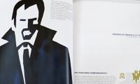 Observer - Spionage Magazin