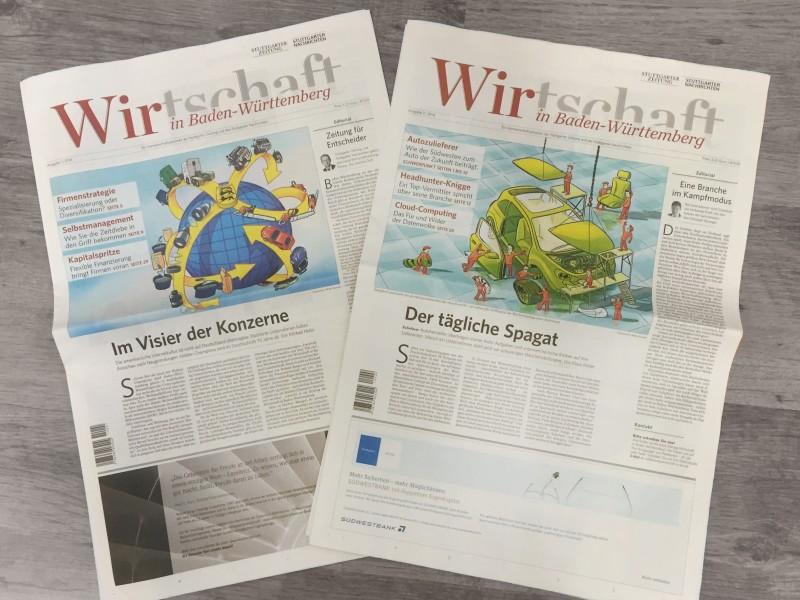 StuttgarterWirtschaft